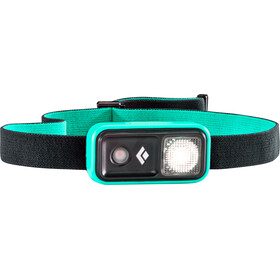 Black Diamond Ion Headlamp Salt Water